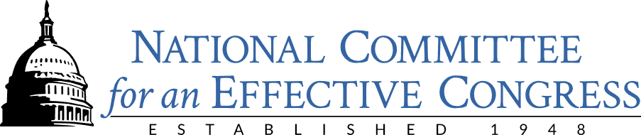 National Committee for an Effective Congress